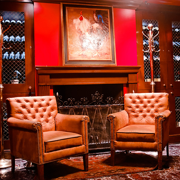 Private Dining In New Orleans French Quarter Private Dining Mr Mesmerizing Private Dining Rooms New Orleans Interior